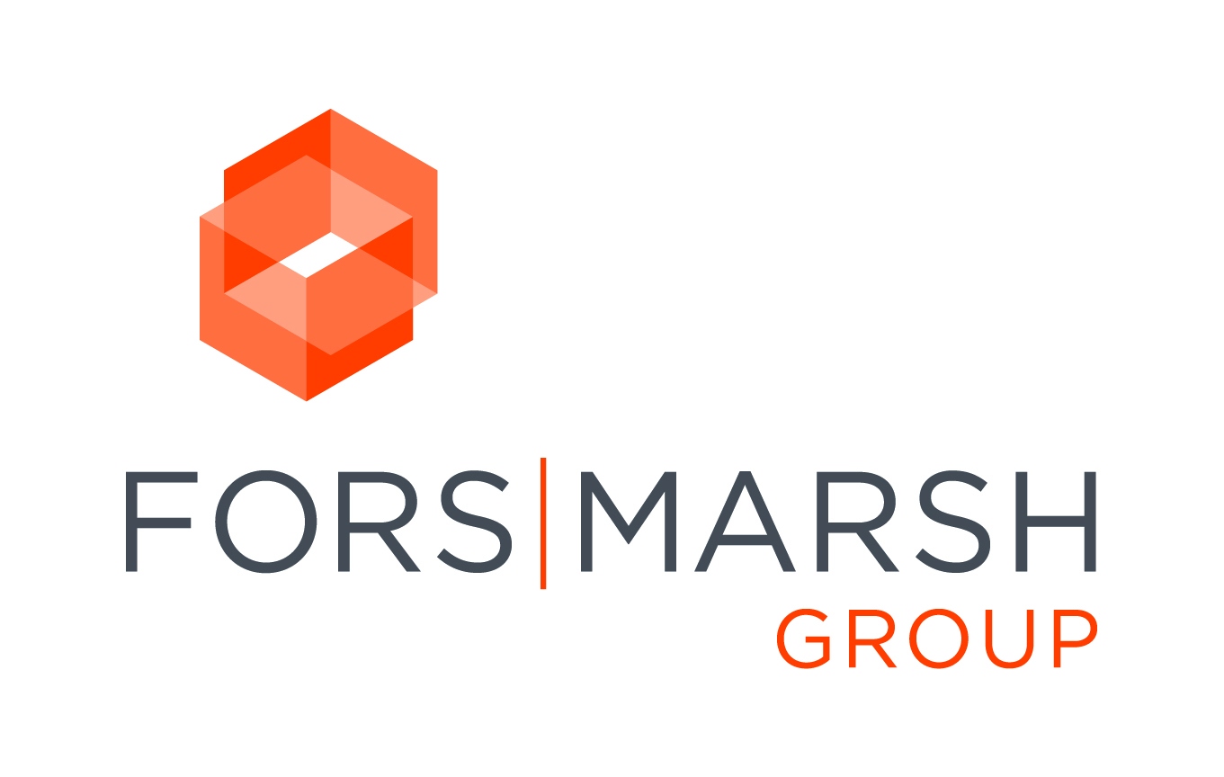 Fors Marsh Group